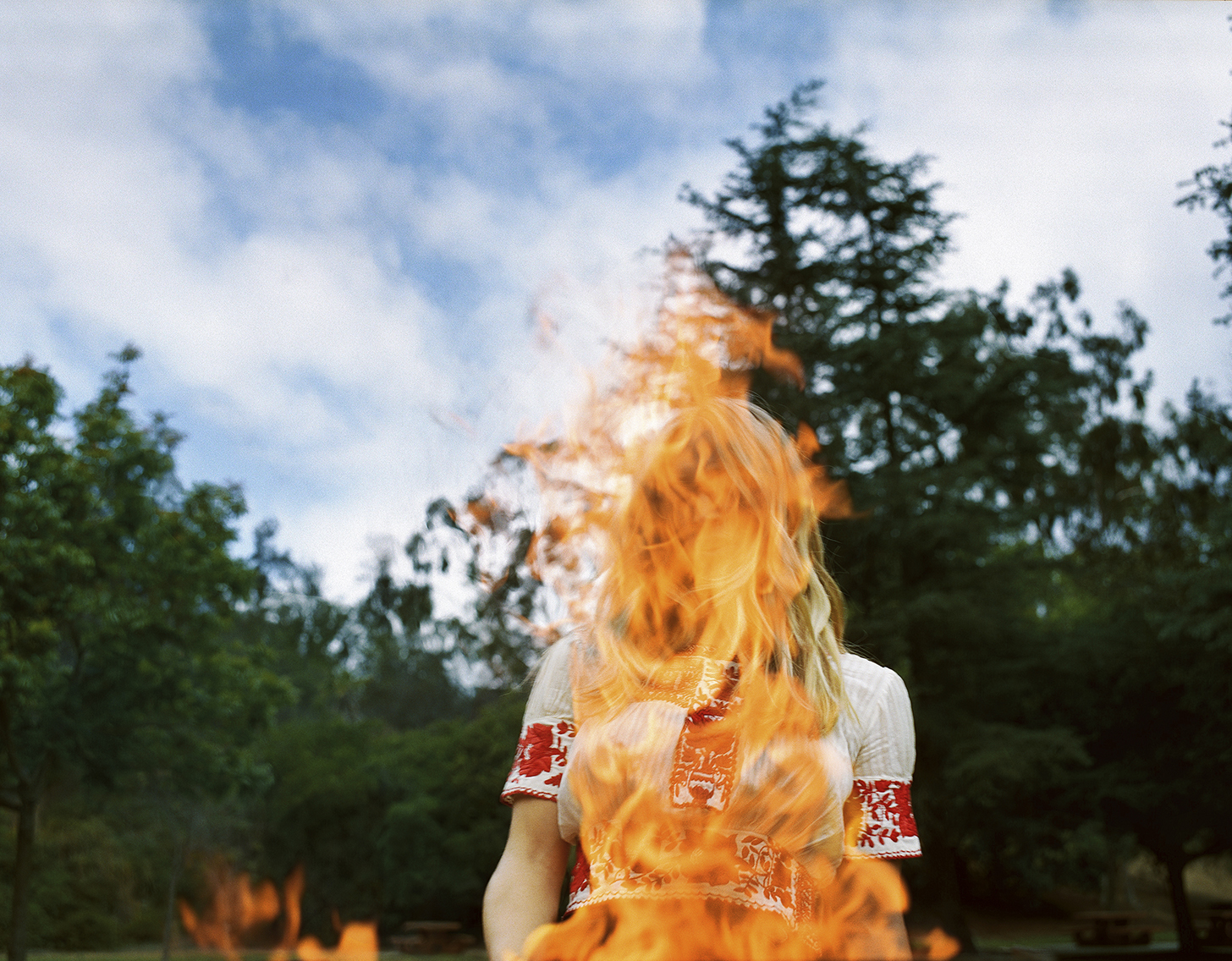 EMMY_FIRE copy