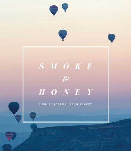 smokeandhoneycover_large