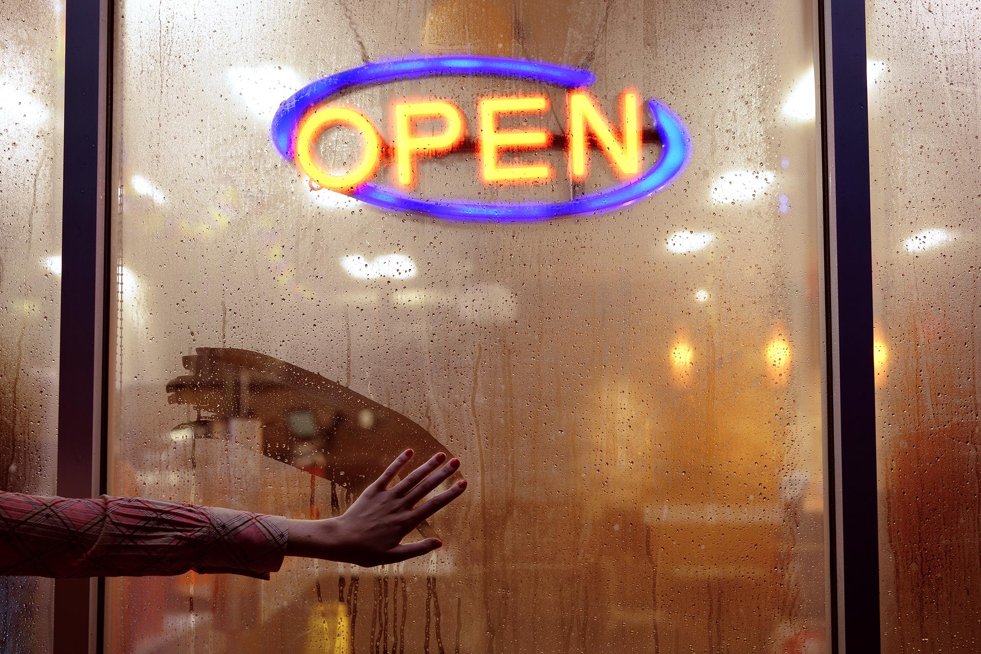 open_for_insta copy